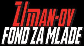 ZIman-ov Fond za mlade